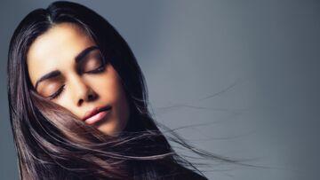 Faire pousser ses cheveux plus vite: comment y arriver sans problème?