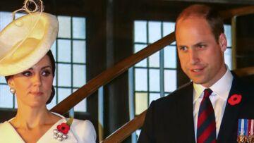 Kate Middleton enceinte de son 3e enfant: si c'est une fille, les fans veulent qu'elle s'appelle Diana