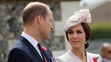 Kate Middleton seins nus: la justice rend sa décision mardi 5 septembre