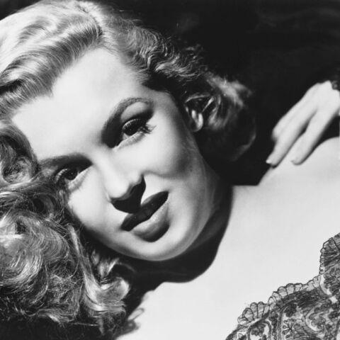 Marilyn Monroe, 50 ans de mystère