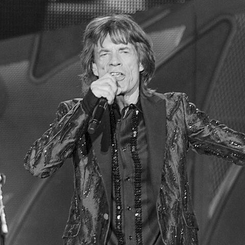 Mick Jagger: «je ne veux pas entendre parler de retraite!»