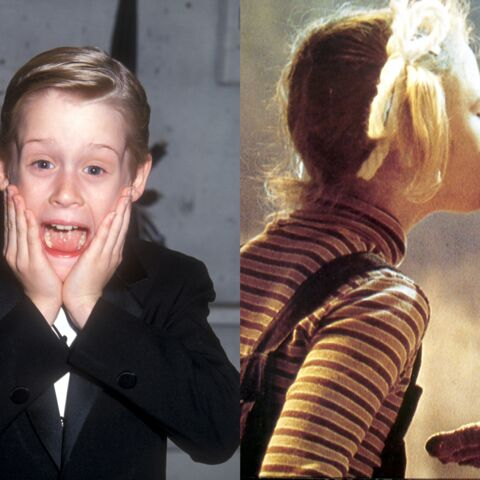 Macaulay Culkin, Drew Barrymore: que sont devenus les enfants stars?