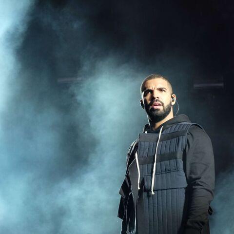 Drake: sa fête tourne à la fusillade