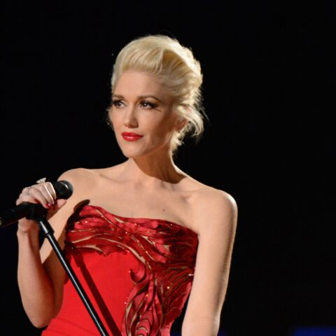 Gwen Stefani: les raisons de son divorce