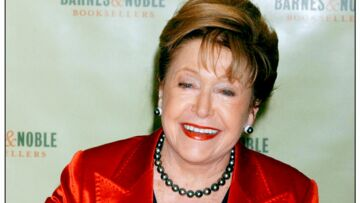 Mary Higgins Clark: l'art de tuer le temps