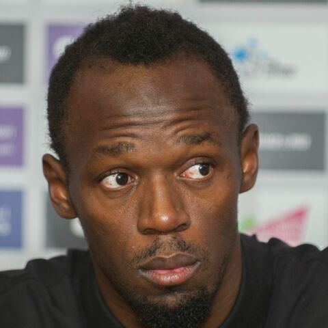 Usain Bolt: continue sans complexe ses infidélités