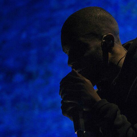 Franck Ocean enflamme la toile… en ne sortant pas d'album