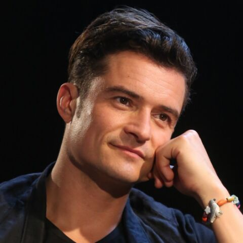 PHOTO : Apres Katy Perry, Orlando Bloom recasé avec Nina Dobrev ?
