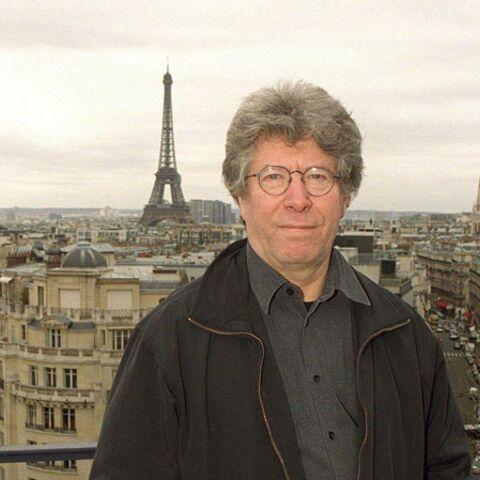Claude Miller: «quel homme généreux!» pour Guy Marchand