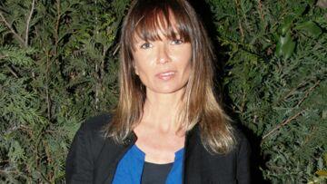 Gala By Night: Ariane Massenet lectrice convaincue du Prix de la Closerie des Lilas 2012