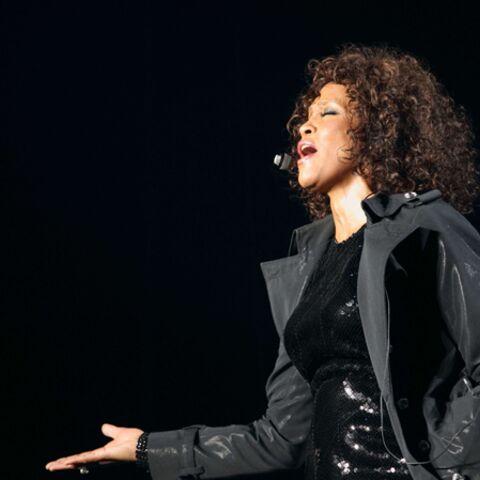 Le dernier voyage stupéfiant de Whitney Houston