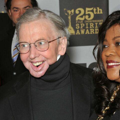 Roger Ebert, mort d'un monument de la critique cinéma