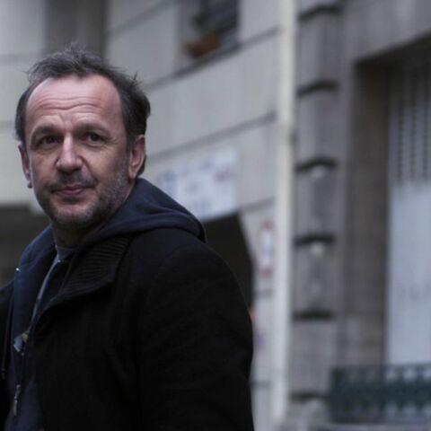 Arnaud Viard: son petit miracle en salles cette semaine