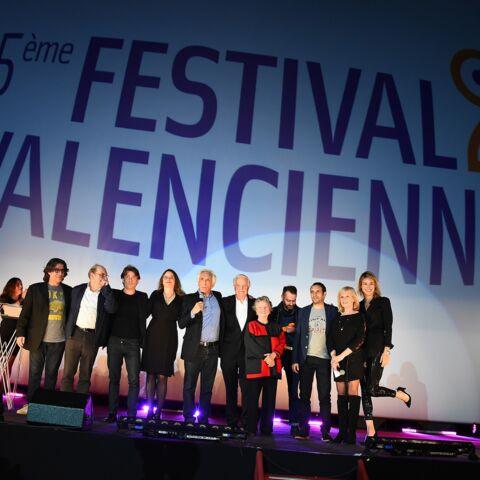 Valenciennes: une belle fête 2 cinéma