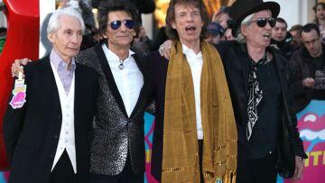 Rolling Stones, un nouvel album à la fin de l'année?