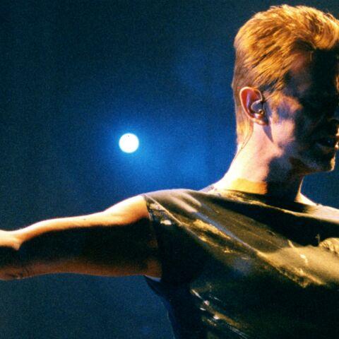 PHOTOS – L'ancien appartement de David Bowie est à vendre et il ne ressemble pas du tout aux goûts de la star