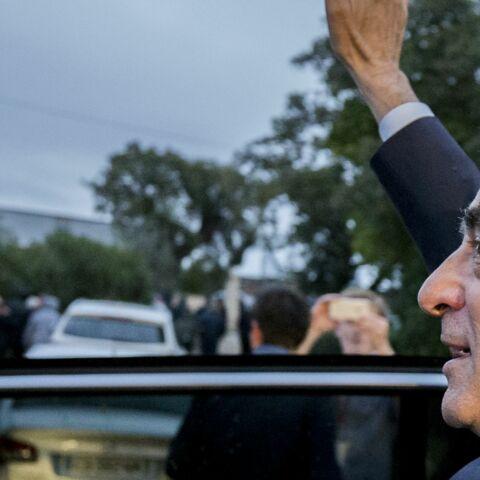 François Fillon «emmerde» les électeurs qui l'attaquent sur l'affaire des costumes