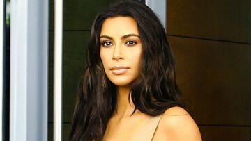 Kim Kardashian ne peut plus avoir d'enfant, elle cherche la mère porteuse parfaite