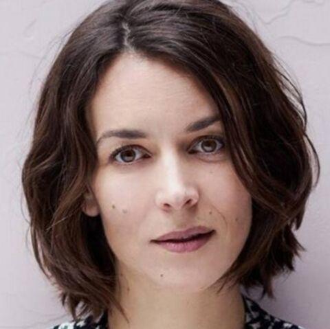 Marie Dompnier (Sandra Winckler dans «Les Témoins»): Qui est-elle?