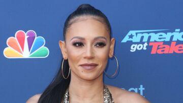 Melanie Brown: L'ancienne Spice Girls Mel B, femme battue pendant 10 ans, raconte sa descente aux enfers