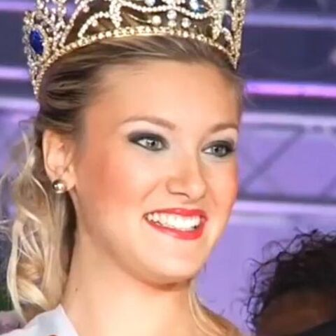 Miss Prestige National est Miss Cerdagne-Roussillon