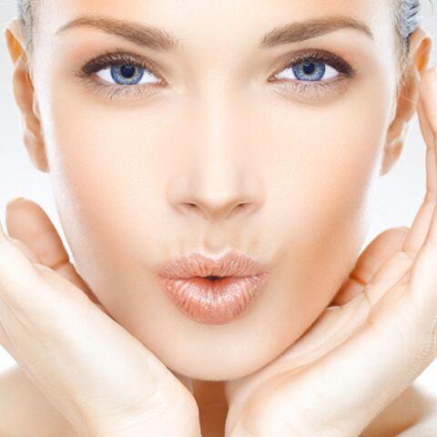 Shopping beauté – Un peu de baume aux lèvres