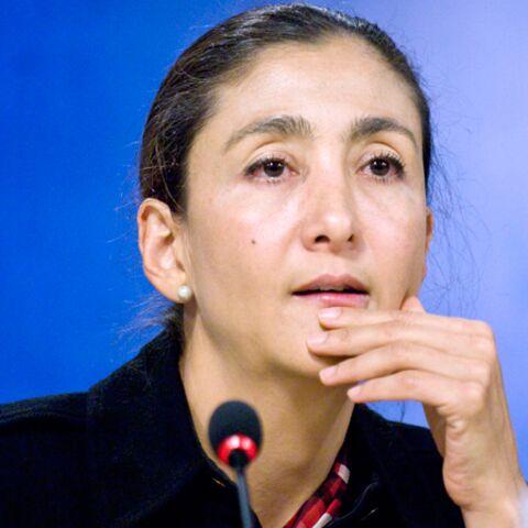 Ingrid Betancourt otage de sa passion pour la politique
