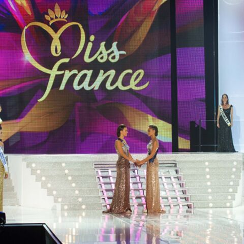 Photos- Qui va prolonger l'histoire des Miss France