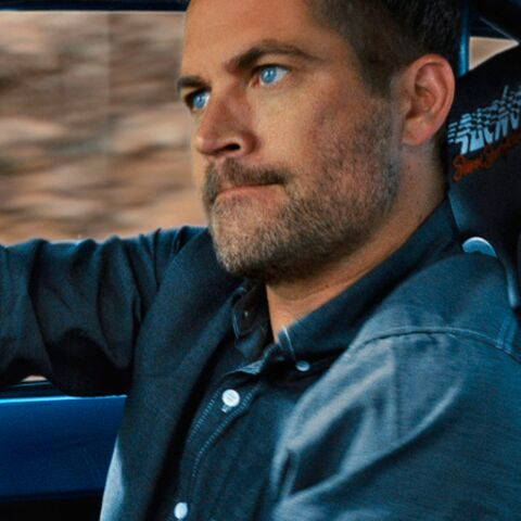 Paul Walker ressuscité dans Fast and Furious 7