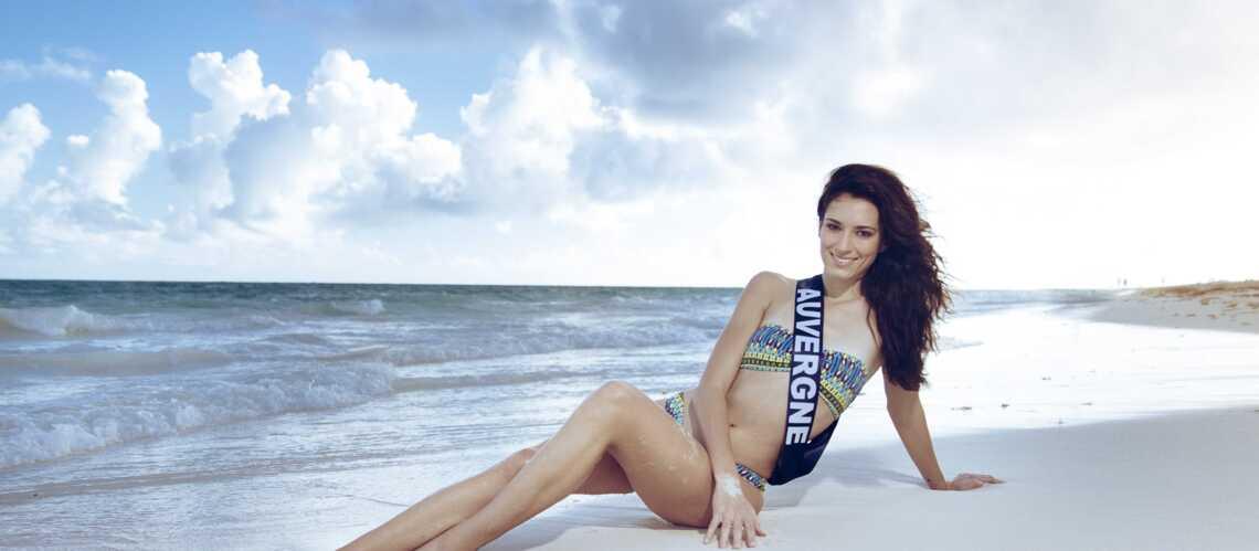 Photos – Miss France 2015: découvrez les 33 candidates