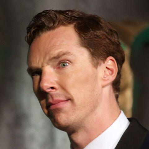 Benedict Cumberbatch choisi par Marvel pour jouer Dr Strange