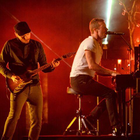Coldplay: encore un album et puis c'est tout