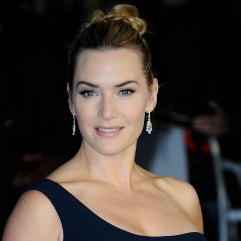Kate Winslet ne partage pas le combat de Jennifer Lawrence