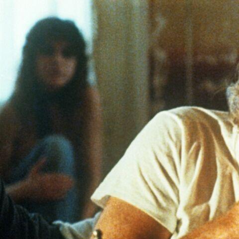 Scandale – Marlon Brando et Bertolucci ont programmé le viol de Maria Schneider