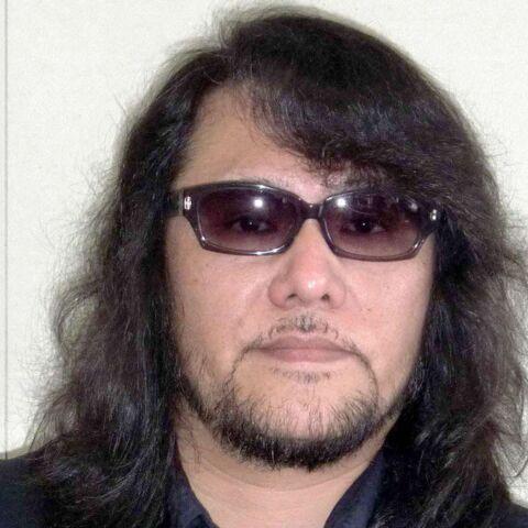 Le Beethoven japonais est un imposteur