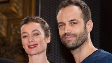 Aurélie Dupont: «Benjamin Millepied est passionné et impatient»