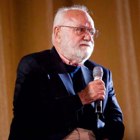 Saul Zaentz: trois Oscars et puis s'en va