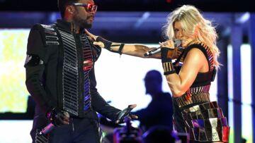 Black Eyed Peas: retour confirmé en 2015