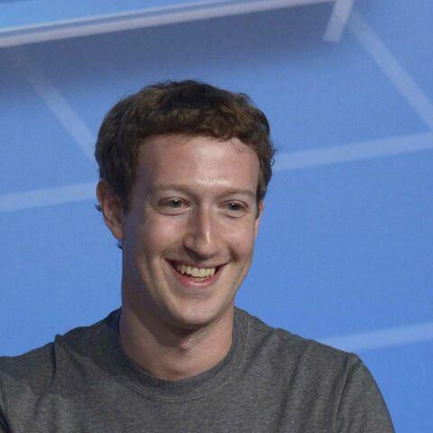 Mark Zuckerberg lance un club littéraire