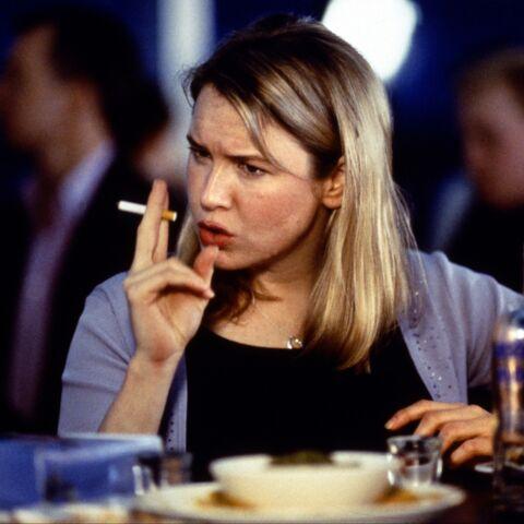 Bridget Jones 3 – Trois fins pour un film