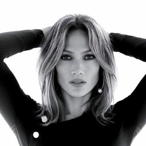 Jennifer Lopez: «Je dois être heureuse toute seule»