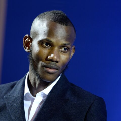Lassana Bathily: Sa vie après l'Hyper Cacher
