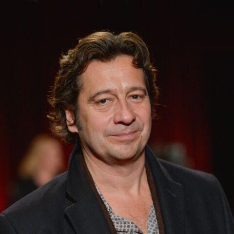 Laurent Gerra compte faire «revivre Galabru sur scène»