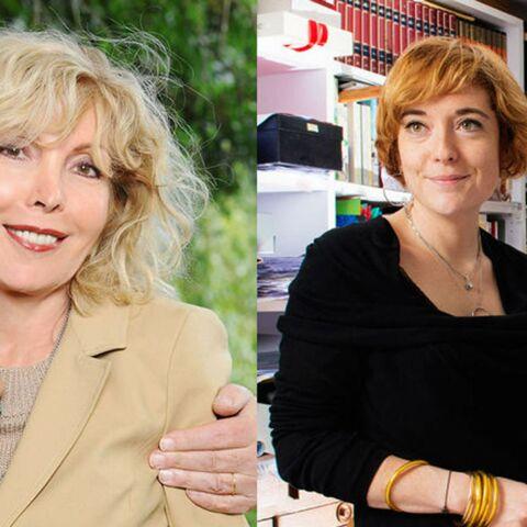 Un an après, le parcours du combattant des veuves de Charlie Hebdo