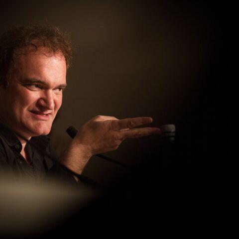 Le cache-cache de Quentin Tarantino