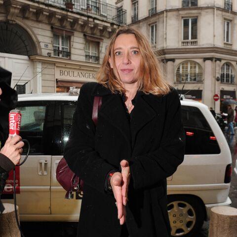 Virginie Despentes ose le Goncourt