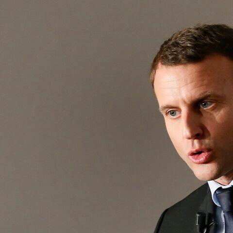 Emmanuel Macron aurait coupé les ponts avec sa famille