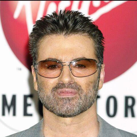 George Michael: Avant sa mort, il a aidé une femme à avoir un enfant