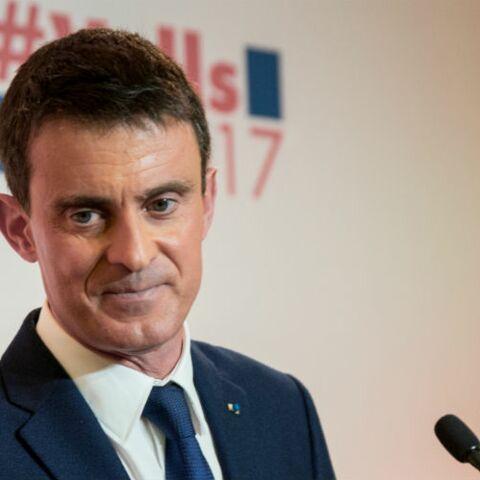 Manuel Valls démembrait les poupées quand il était petit