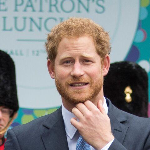 Le prince Harry: les détails de sa première rencontre avec le père de Meghan Markle, sa compagne